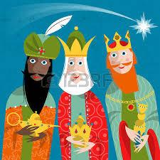 three wisemen newhairstylesformen2014 com three wise men stock photos royalty free three wise men images