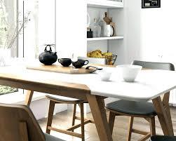 Living Room Settee Furniture Bedroom Settee Furniture Modern Sofa Beds Design Sofa Beds Sleeper