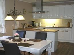 küche mit esstisch küche mit esstisch kogbox