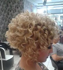 feminizeing hair 203 best a day at the salon being feminized images on pinterest