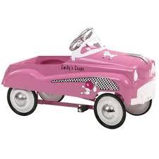 lighting mcqueen pedal car kids pedal cars wayfair