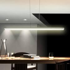 Wohnzimmerleuchten Kaufen Led Leuchten Esszimmer Alle Ideen über Home Design