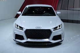 audi tt 2014 bmw photo gallery