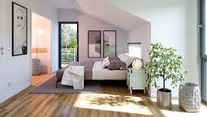 Hausbau Inklusive Grundst K Haus Solution 230 V3 Hausbau24