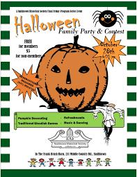 halloween fun starts at home in smithtown smithtown ny real