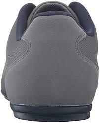 lacoste s misano evo 316 1 spm fashion sneaker