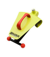blocco volante auto bullock defender volante forniauto