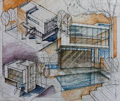 best view idea home designs in architect gm1 house loversiq
