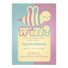 baby shower ideas for unknown gender invite and theme for an unknown gender baby shower baby