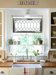 kitchen window treatment ideas pictures kitchen window treatment ideas mydts520 com