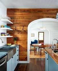 kitchen walls paint colors for kitchen walls with white cabinets