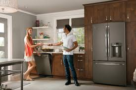 best kitchen appliance packages 2017 best kitchen appliance packages 2015 kitchen appliances and pantry