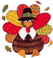 thanksgiving decoration clip 101 clip