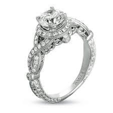 Wedding Rings Women by 15 Inspirations Of Unusual Diamond Wedding Rings