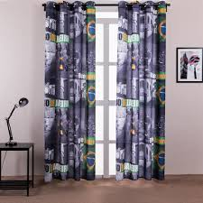 Insulated Kitchen Curtains by Compare Prices On Insulated Blackout Curtains Online Shopping Buy