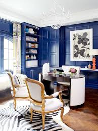 lacquered walls wall paint colours color interior and design trends