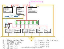 zig unit wiring diagram wiring wiring diagram instructions