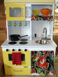 diy play kitchen ideas 85 best diy play kitchens images on play kitchens