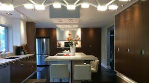 ikea canada black kitchen cabinets doors to retrofit ikea cabinets by allstyle