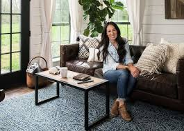 joanna gaines design book shop paint furniture rugs and more from fixer upper s joanna