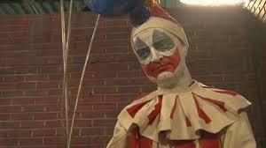 Dorney Park Halloween Haunt by Dorney Seeks To Fill 500 Positions For U0027halloween Haunt U0027 Wfmz