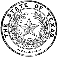 Texas State Flag Texas State Symbols Clipart The Cliparts