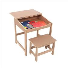 Step Two Art Desk Bedroom Amazing Childrens Table And 4 Chairs Drafting Table
