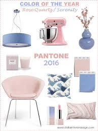263 best interior design mood boards images on pinterest living