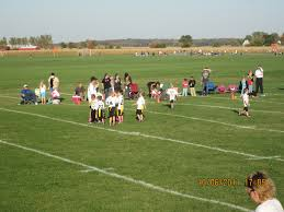 How To Start A Youth Flag Football League New Page Kaneland Youth Football League