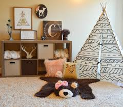 Rugs For Baby Room Rugs For Baby Room