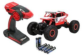 race remote control rock crawler rc monster truck