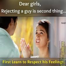 Failure Meme - 2017 tamil cinema love and love failure meme 29 gethu cinema