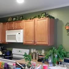 valspar paint color 347 2 ancient stone kitchen ideas nanilumi