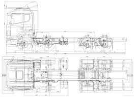 car plans image result for truck plans drawings trucks pinterest cars