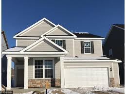 Home Floor Plans Mn 15633 Eddy Creek Way Apple Valley Mn 55124 Mls 4785569