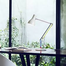 how to light your modern workspace right design necessities lighting modern workspace lighting ylighting