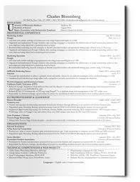 Ats Resume Format Example by 5 Kick A Rezi Ats Optimized Resume Examples U2013 Rezi Blog