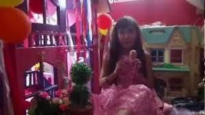 Big Barbie Dollhouse Tour Youtube by Barbie U0027s Dream Doll House Introducing Barbie U0027s Dollhouse U0026 Warda