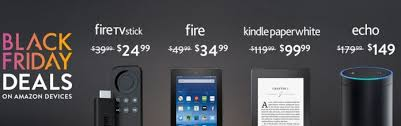 amazon black friday deals for tablets amazon fire tablets fire 6 fire 7 fire 8 9 fire 10 hdx black