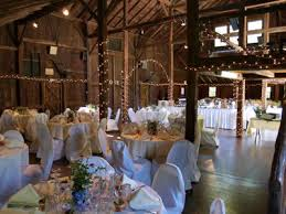 cheap wedding venues in ct weddings event rentals
