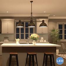 3 light pendant island kitchen lighting 3 light pendant island kitchen lighting home design