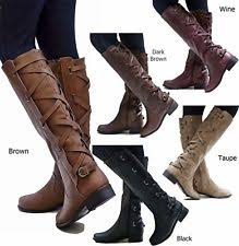 womens boots in size 11 boots us size 11 for ebay