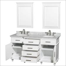 bathroom awesome double sink vanity top 72 bathroom sinks and