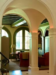 bathroom winsome vaulted ceilings history pros cons and