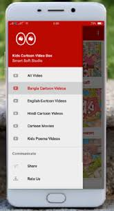 videobox apk box 1 1 apk androidappsapk co