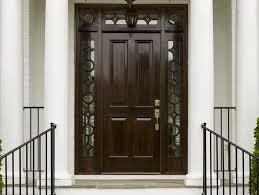 What Hardware Is Needed For An Exterior Front Door Door by Tashman Home Center U2013 Los Angeles