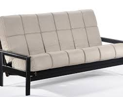 mattress attractive full size futon frame and mattress set