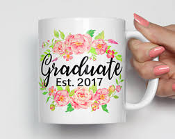 gift for graduation girl graduation gift etsy