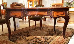 scrivania stile impero scrivania diplomatica stile impero newformsdesign mobili