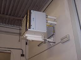 riscaldamento per capannoni crosato impianti capannone ad uso deposito alimentare